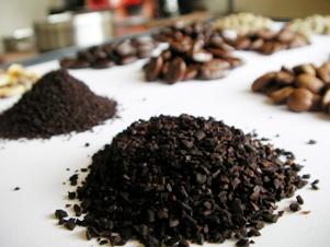 挽き 方 豆 コーヒー コーヒー豆の挽き方と、挽くときに気を付けたいこと。